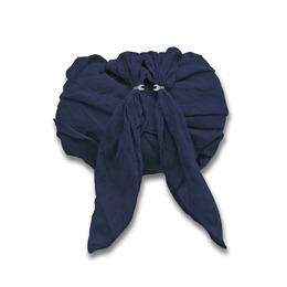 ROUILLE SCARFRACE Blue Navy