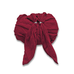 ROUILLE SCARFRACE Chianti Red