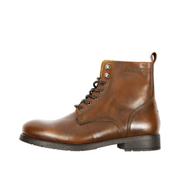 HELSTONS BOOTS CITY TAN