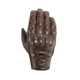 HOLYFREEDOM GLOVE BULLIT BROWN 불릿 브라운