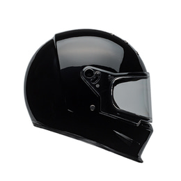 ELIMINATOR SOLID BLACK