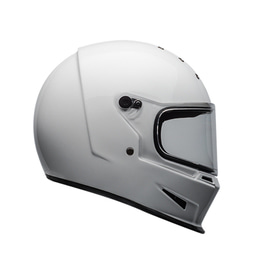 ELIMINATOR SOLID WHITE