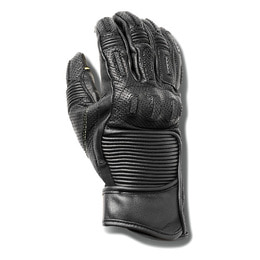 RSD PUNK RACE GLOVE BLACK