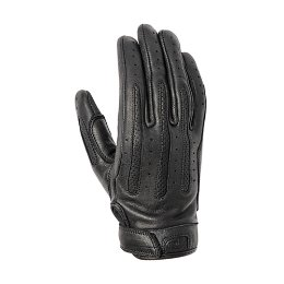 RSD WOMEN'S GLOVE BONNIE BLACK