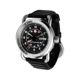 RSD ICON RS-2101 Signature Series Watch