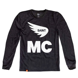 SA1NT MC MOTOCROSS TOP [LIMITED EDITION]